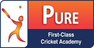 Pure First Class Cricket Academy in UK